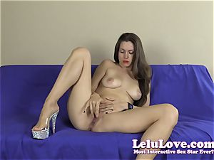 inexperienced striptease with lots of soles and toes closeups