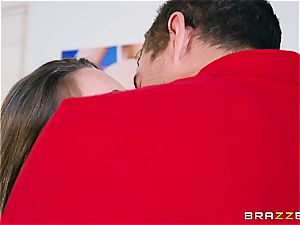 power Rangers pornography parody with Kimmy Granger