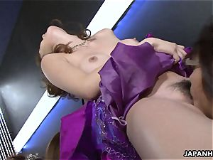 plenty of of chinese cocksluts having some sexual practices