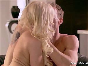 Christie Stevens - Sexual Wishlist